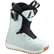 BOTAS SNOW IVY STERLING B