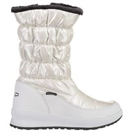 CMP HOLSA WMN SNOW BOOT