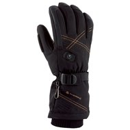 ULTRA HEAT GLOVES WOMAN
