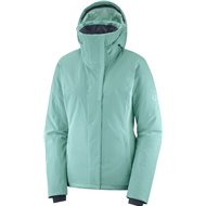 SALOMON SPEED JKT WOMAN