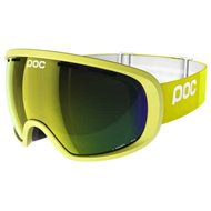 POC FOVEA ZEISS ONE S HEXANE YELLOW