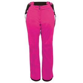 DARE2B STAND FOR PANT ELECTRIC PINK