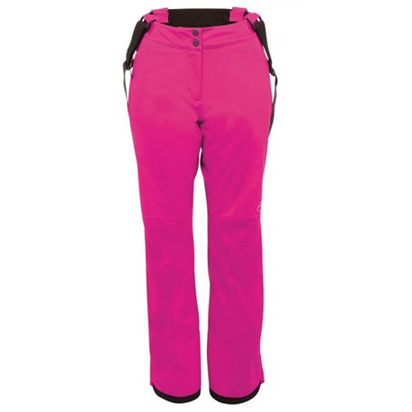STAND FOR PANT ELECTRIC PINK
