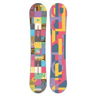 Snowboards Mujer